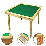 Wooden Folding Tables for Sale 35
