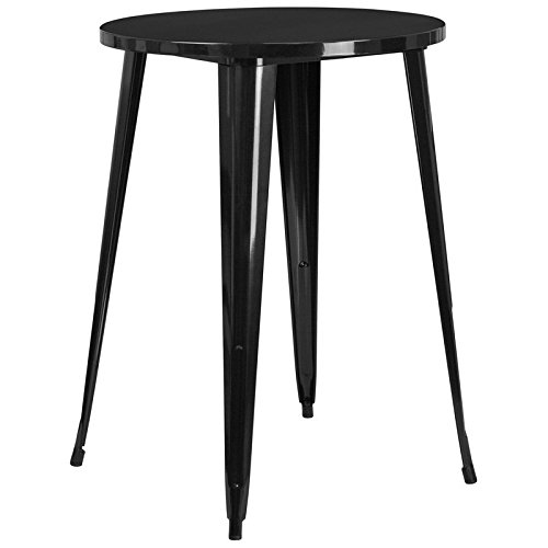 Most bought Bar Tables