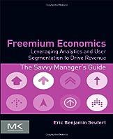 Freemium Economics Front Cover