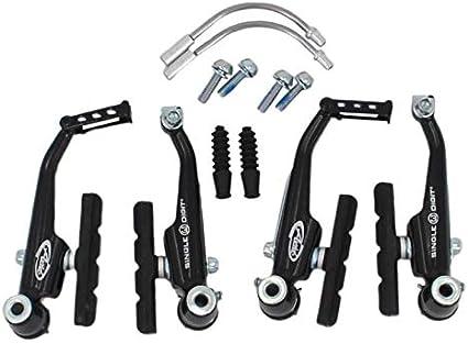 Ocamo - Accesorios para Bicicleta, AVID SD3 BMX, Bicicleta de ...