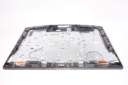 Compatible with 5G4VK Replacement for Dell Mid Frame Black I3275-A821BLK-PUS