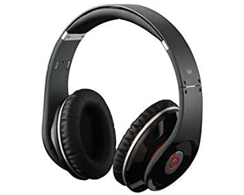 MONSTER BEATS Cascos con auriculares Beats Studio by Dr. Dre