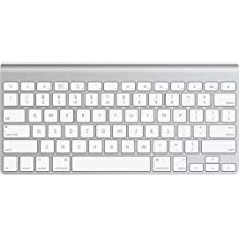 Apple Wireless Keyboard Bluetooth Wireless Keyboard