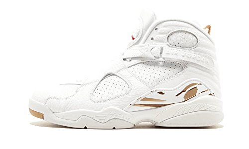 Stadium Goods Jordan Air Jordan 8 Retro OVO - US 11.5