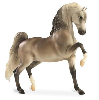 Breyer My Favorite Horse - Baxter (Morgan) from Breyer