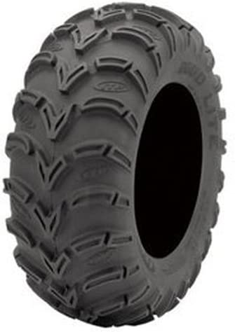 <strong>ITP Mud Lite AT Mud Terrain ATV Tire</strong>