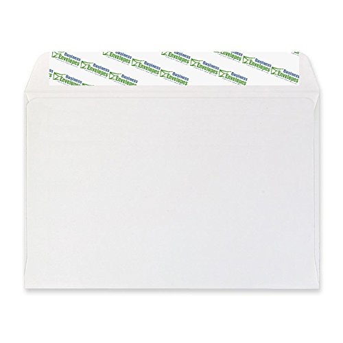 10 Colored Envelope Color Lime 4 1 8 X 9 1 2 24lb 55 Pck