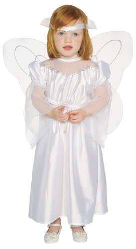 Rubie's Costume Co Heavenly Angel Costume,