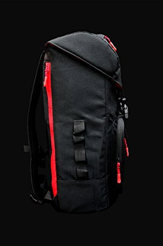 MOOTO Soul Box Bag Martial Arts Sports MMA Taekwondo Backpack