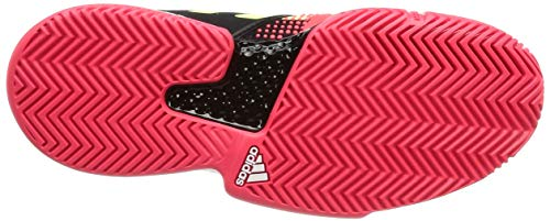 M Tennis 000 Da Solecourt Uomo Boost Scarpe multicolor Adidas Multicolore EwA6xqZz