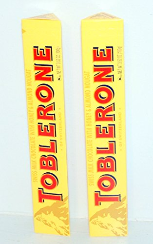 toblerone-swiss-milk-chocolate-with-honey-almond-nougat-2-352-oz-bars