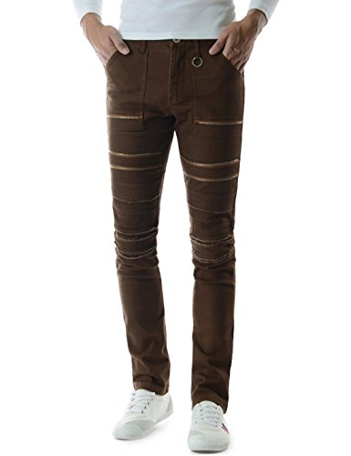 dish jeans - 9