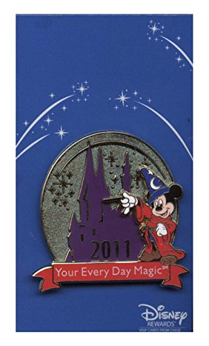 disney-pin-disney-rewards-visa-cardmember-mickey-mouse