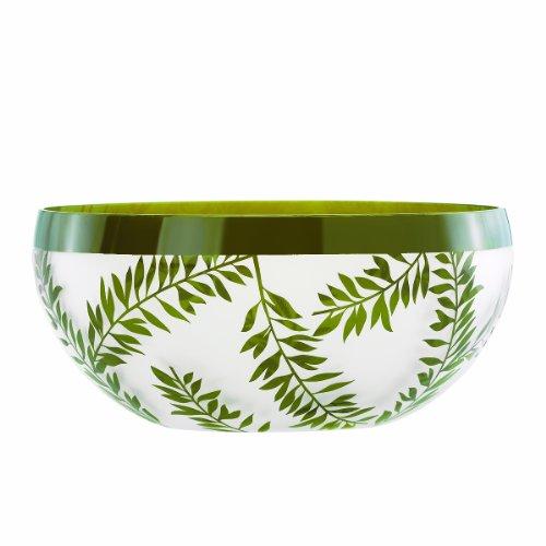UPC 882864273512, Lenox Botanical Boutique 8-Inch Bowl