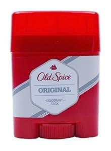 Old spice - Original high endurance deo stick 50 gr