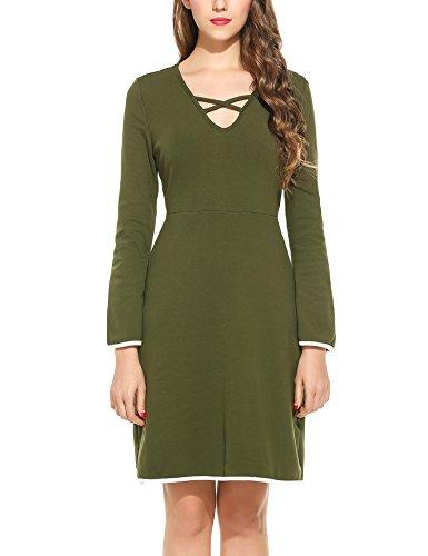 Buy army dress attire - 2