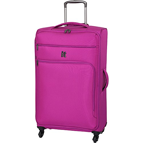 it-luggage-megalite-luggage-collection-313-spinner-ebags-exclusive-baton