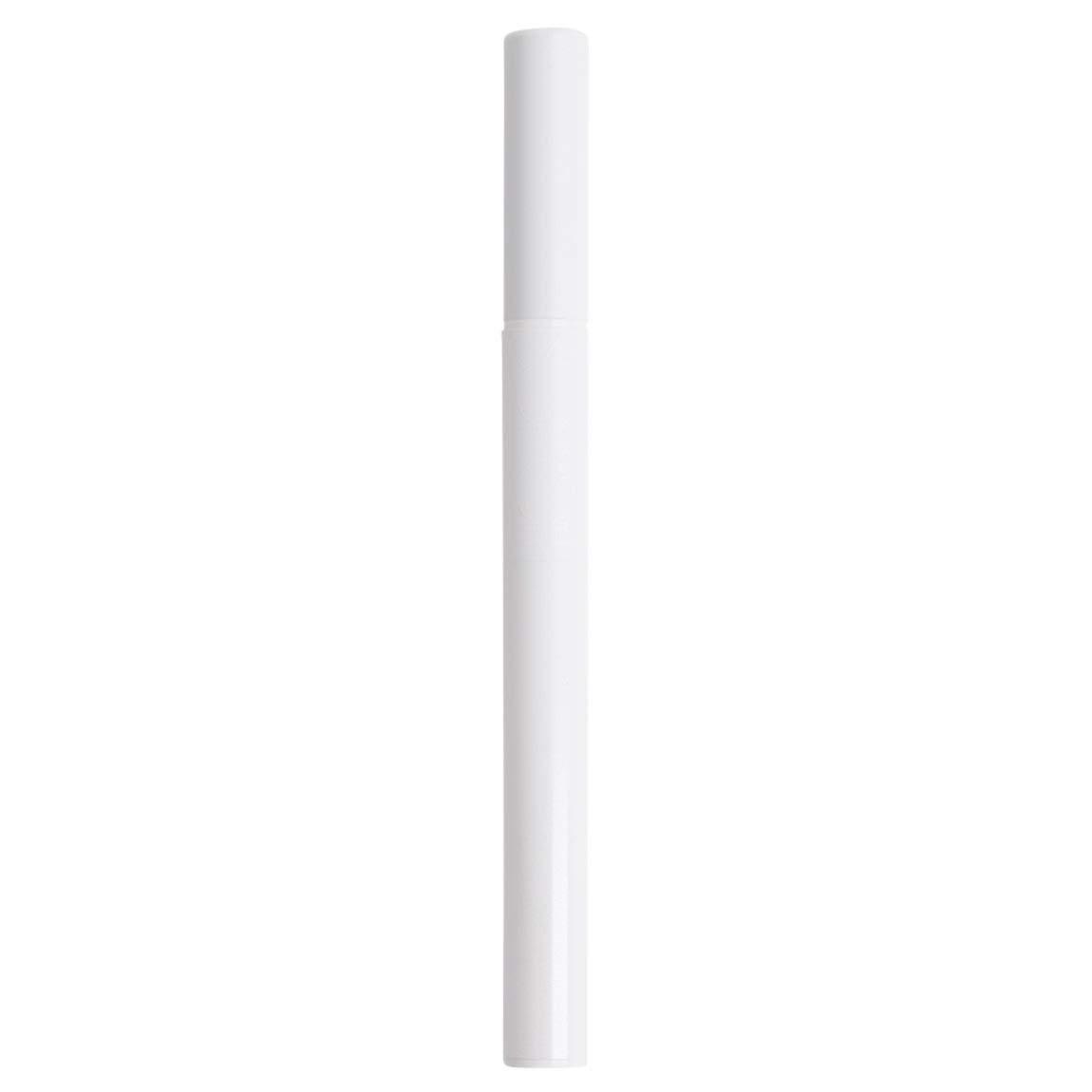 SURRATT Inner Light Baton - Perle.21 g