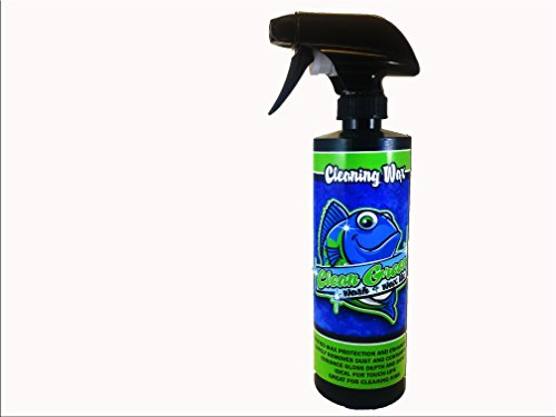 cleaning-wax-spray-sealant-the-best-spray-wax-quick-detailer-or-waterless-wash-to-clean-and-protect-