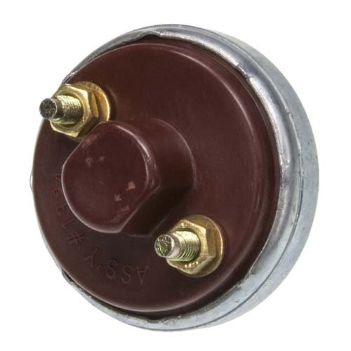 World American WA13241 Low Pressure Indicator Switch