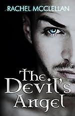 The Devil's Angel (Devil Series book 2)