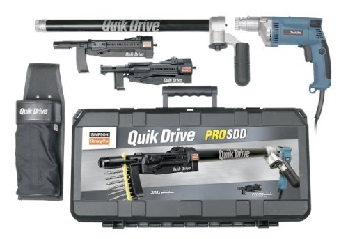 quik-drive-prosddm35k-complete-combo-multi-use-kit-for-fastening-decks-subfloor-sheathing-and-drywal
