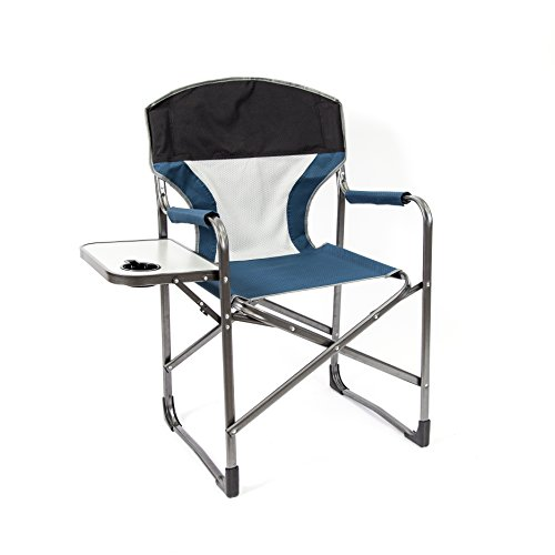 Top 10 Mac Sports Folding Chairs Of 2018 No Place Called