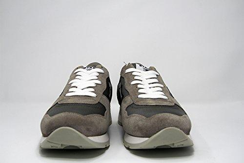 Los Precios De Venta En Línea Barato Para Barato Atlantic Stars Sneaker EU 42/UK 8 Beige Aclaramiento De Compra QSYbIlCcN