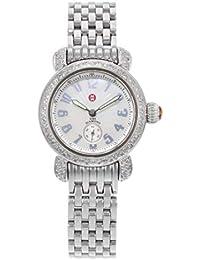 CSX Quartz Female Watch MW03A01 (Certified Pre-Owned)