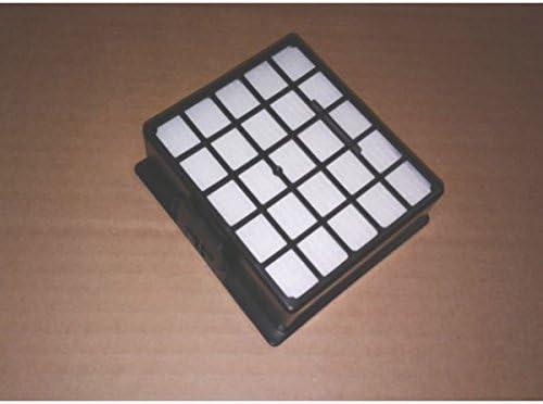 Aspirador Filtro 9 x 10 x 3,5 HEPA / cartucho que es compatible con BOSCH GL20 ,