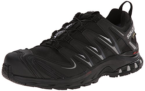 salomon-mens-xa-pro-3d-gtx-running-trail-shoe-black-black-pewter-115-m-us