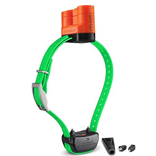 (Garmin Delta Upland XC Additional Beeper Collar Green)