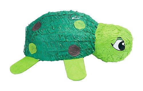 Shindigz Turtle Pinata