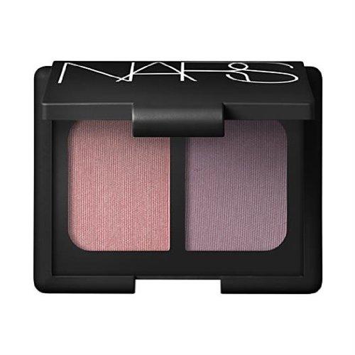 NARS Duo Eyeshadow, Charade