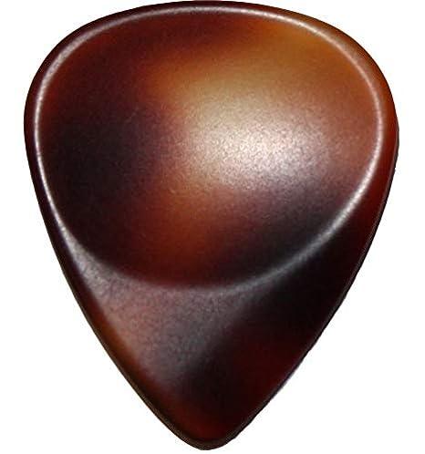 Dugain Baby Dug Acetate-Púa para guitarra, color marrón: Amazon.es ...