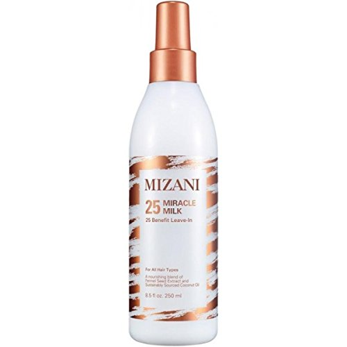 Mizani-25-Miracle-Milk-Leave-In-Conditioner-85-Fluid-Ounce