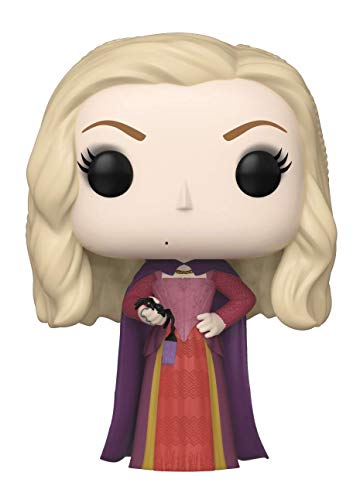 How to find the best sarah sanderson pop funko for 2020?