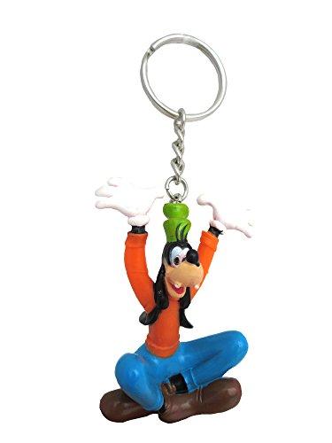 Disney Goofy Figural PVC - Disneys Goofy