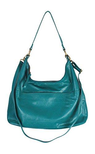 latico-leathers-roberta-shoulder-bag-jade-one-size-100-leather-designer-handbag-made-in-india
