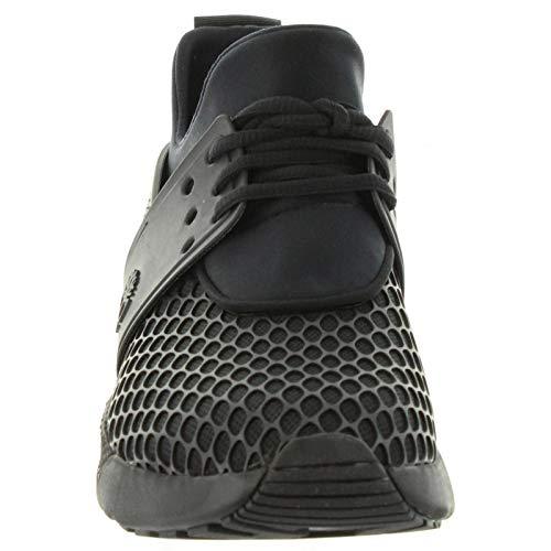 Kiri Black Sport De A1y5n Up Pour Femme Chaussures Timberland FvwZ6gq6