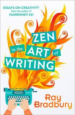 Download [(Zen in the Art of Writing)] [Author: Ray Bradbury] published on (May, 2015) pdf