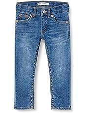 Levi's Kids Jongens Lvb 510 Skinny Fit Jean