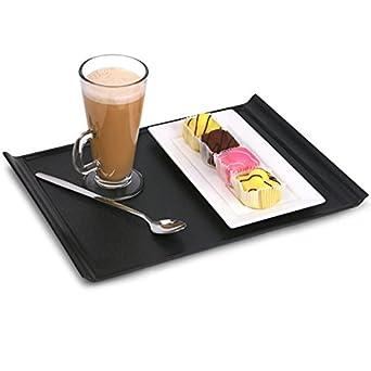 Nextday Catering Equipment Supplies lbt-3525 luna bandeja, 35 cm x 25 cm,