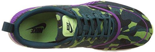 Nike Donna scarpe da ginnastica