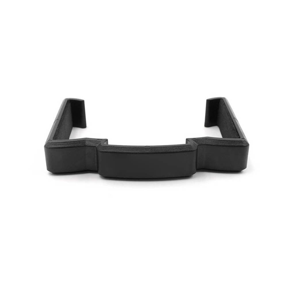 Car Electronics Accessories EgalBest Propeller Blade Tape Straps Holder for DJI Mavic Air Motor Fixed Hook Loop Cable Cord Ties