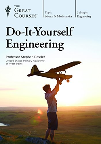 Do-It-Yourself Engineering by