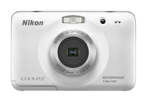 Best Camera For Underwater Photography Point And Shoot - 5