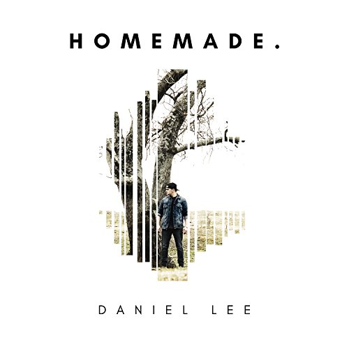 Homemade - EP [Explicit]