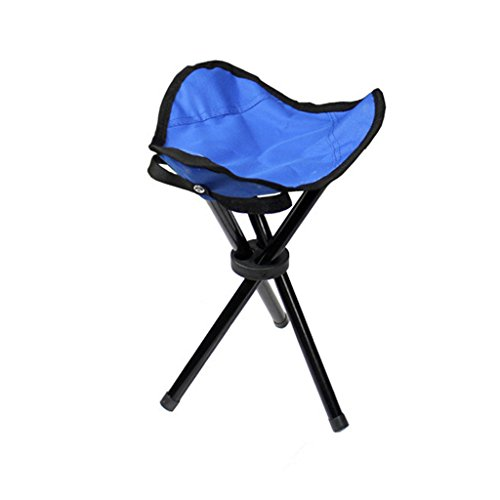 QM STAR Folding Portable Mountaineering Recreation product image