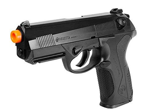 Beretta Px4 Pistol - 3